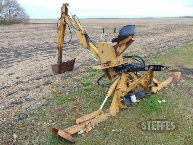 Long Backhoe Parts : Fill rite fuel pump parts free engine image for